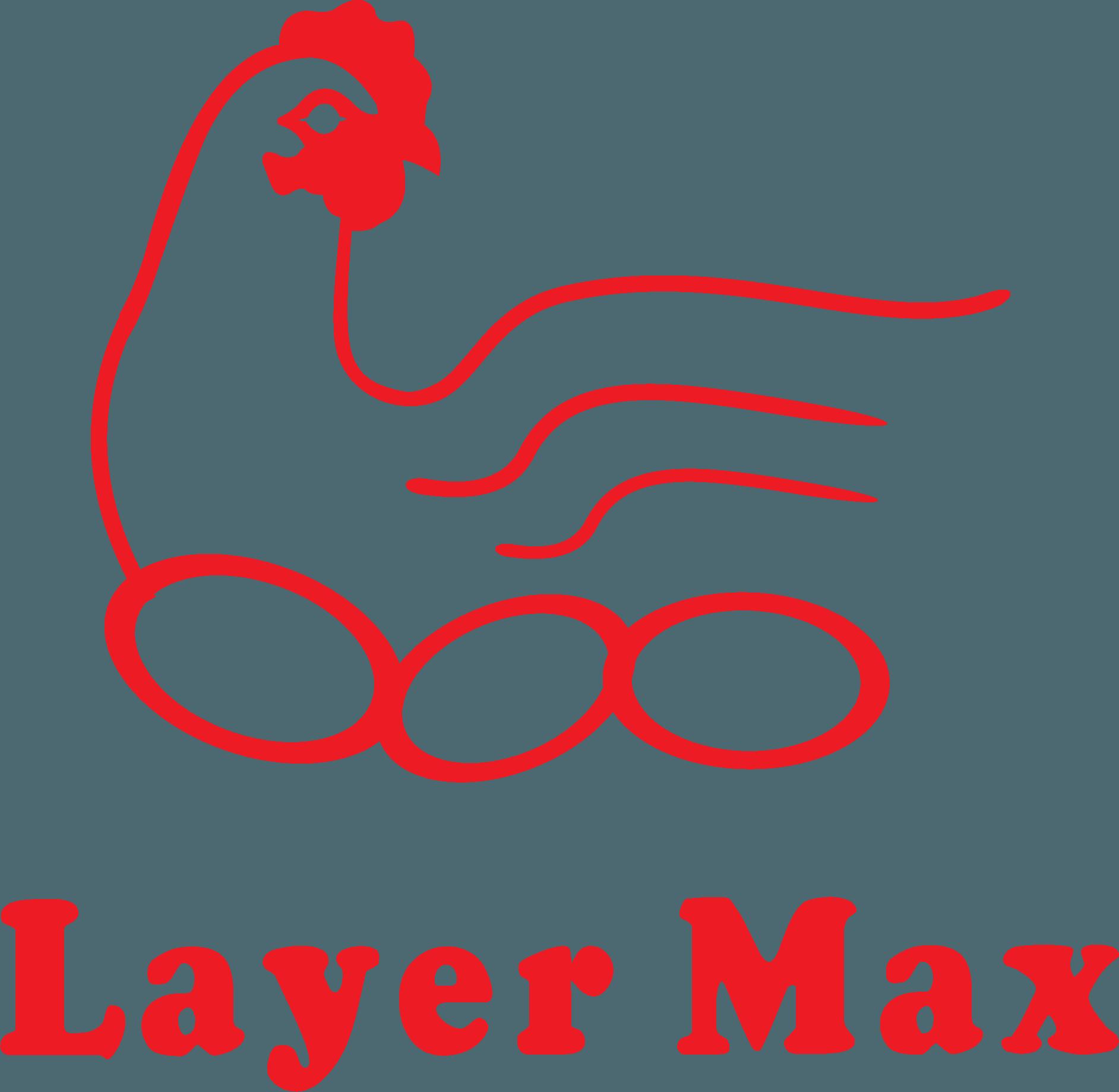 Layer Max