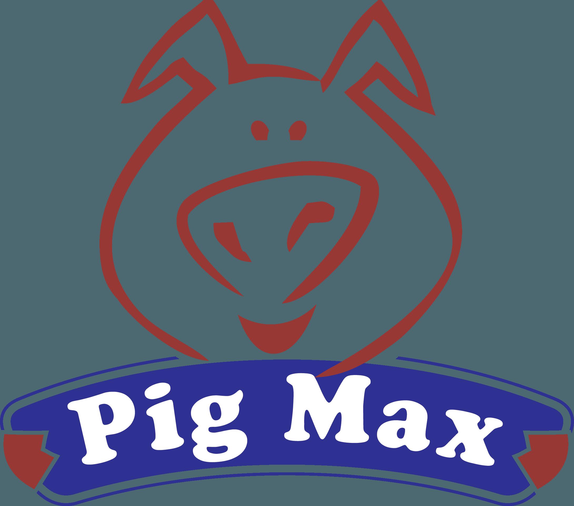 Pig Max