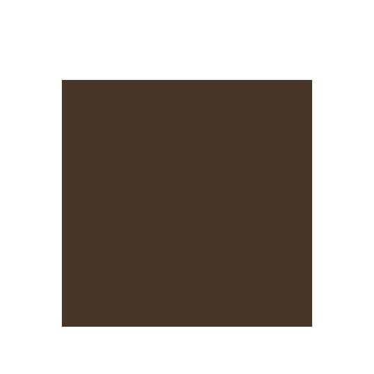 Pig Prestarter